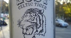 000 celtictigerlost