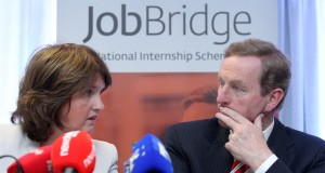 1/5/2013. Jobs Bridge Schemes