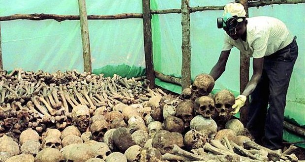 Rwandan_Genocide