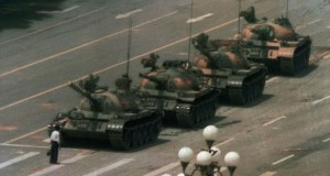 Tiananmen_Square_Massacre