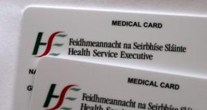 medical_card