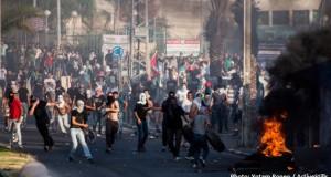 netanyahu-protest-feature