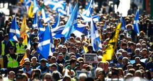 pro-independence-supporters-part-march