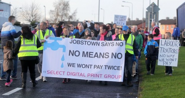 water-protest-jobstown-pictured-the-630x332