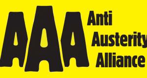 AAA sidebar