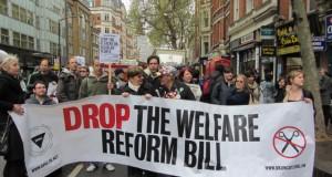 drop-the-welfare-reform-bill