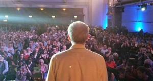 jeremy_corbyn_camden_rally_460