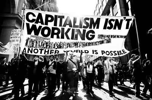 Article on reformism