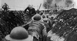 British_soldiers_l_2961564b