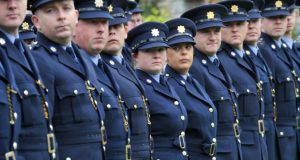 garda-strike-action