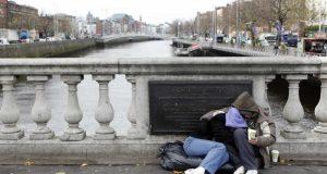 homelessness-photo