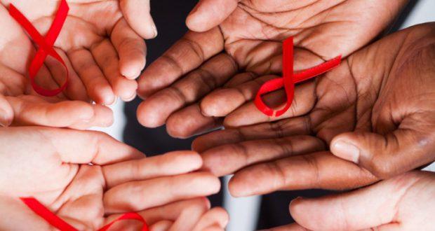 HIV diagnosis