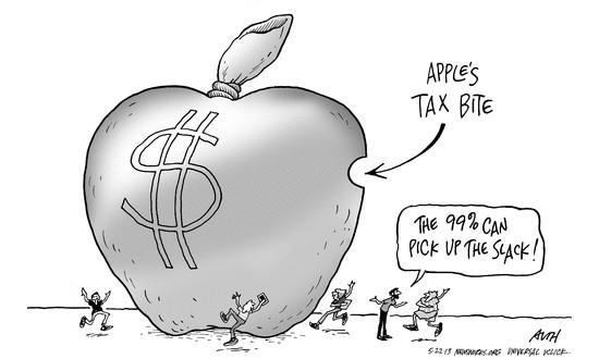 apple-tax-bite