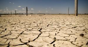 us-intelligence-warns-climate-change-threat