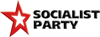 Socialist Party (Ireland)
