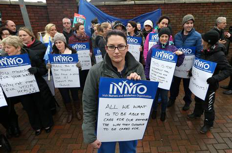 ii INMO Nurses protest D_9 (Read-Only)