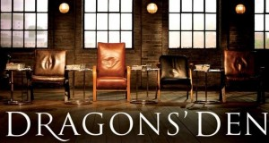 Dragons-Den1