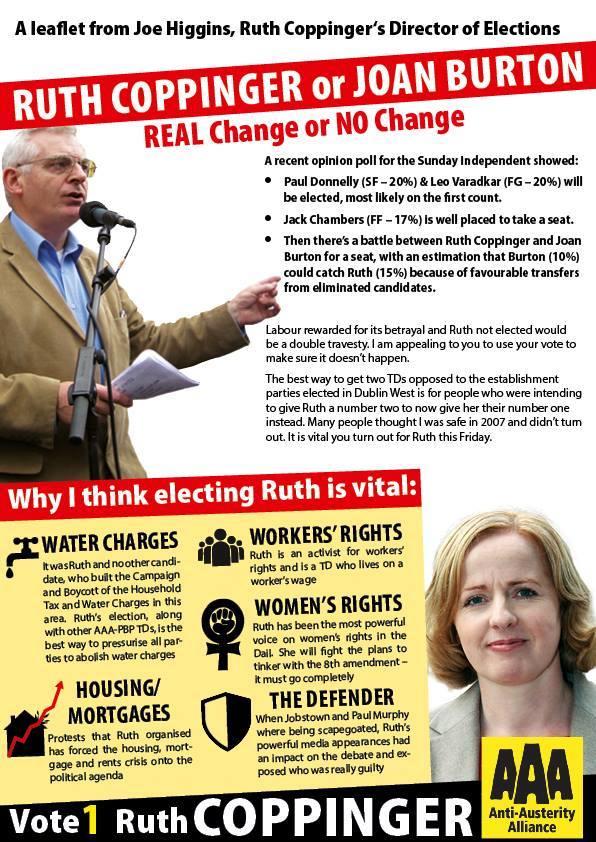 SP leaflet 1