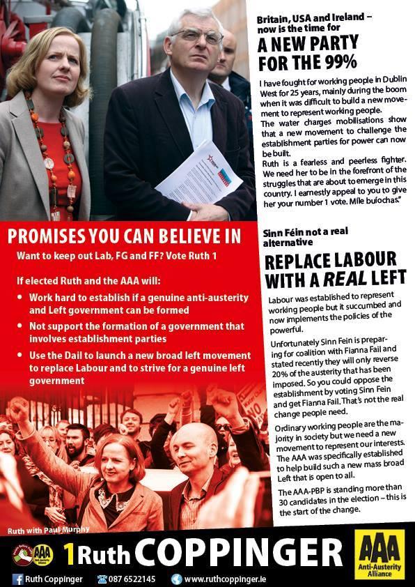 SP leaflet 2
