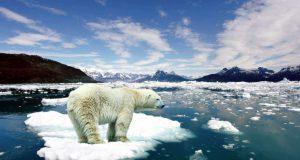 climate-chang-e